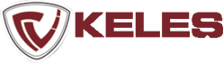 قونية كليس كرين | إنتاج رافعة | طي بوملو موبايل كرين | منصة رافعة
