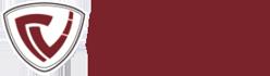 Konya Keleş Vinç | Vinç Üretimi | Katlanır Bomlu Mobil Vinç | Platform Vinç
