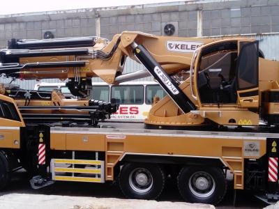 KE 300 L